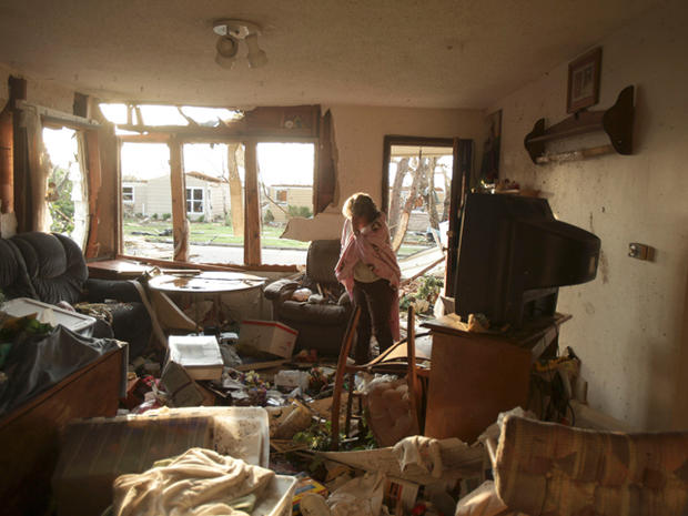 joplin_tornado_AP11052314483.jpg