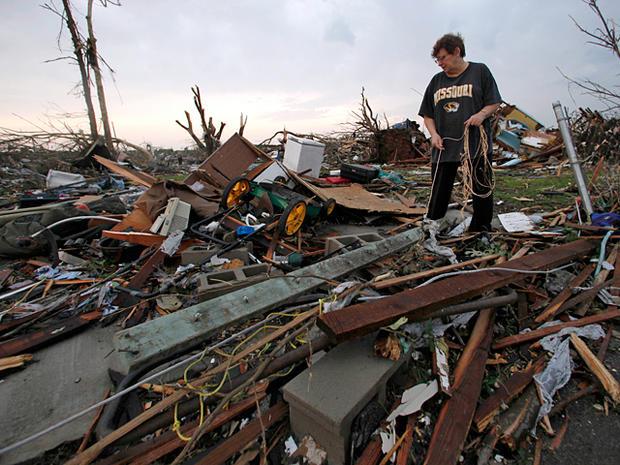 joplin_tornado_AP11052313938.jpg