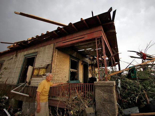 joplin_tornado_AP110523027339.jpg