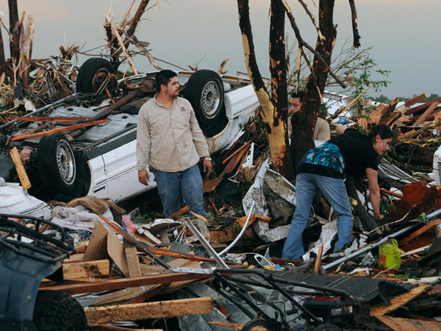 joplin_tornado_AP110522084885.jpg