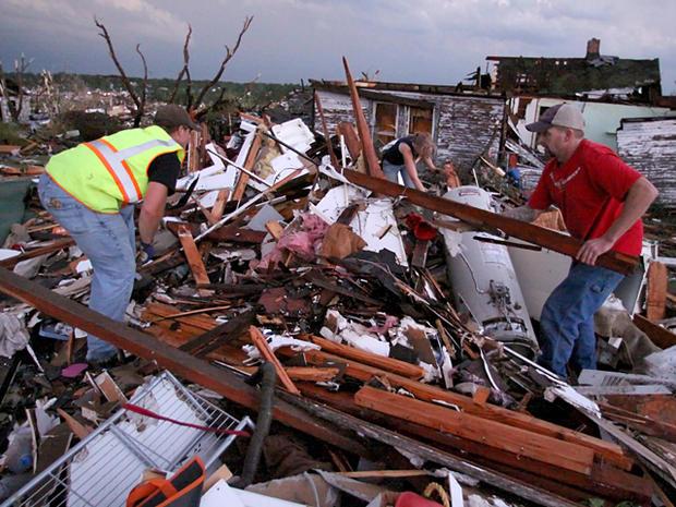joplin_tornado_AP110522084190.jpg