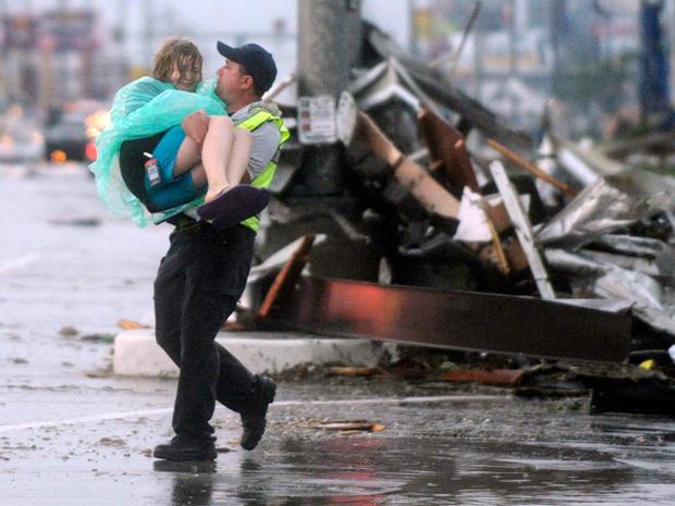 joplin_tornado_AP110522084539.jpg