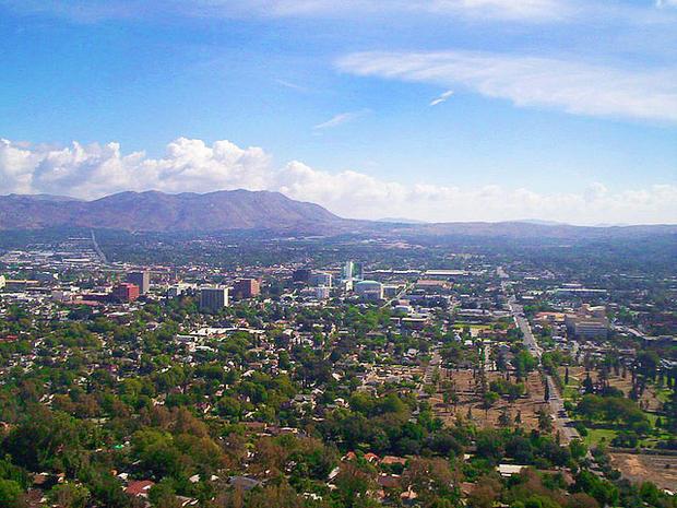RiversideCA.jpg