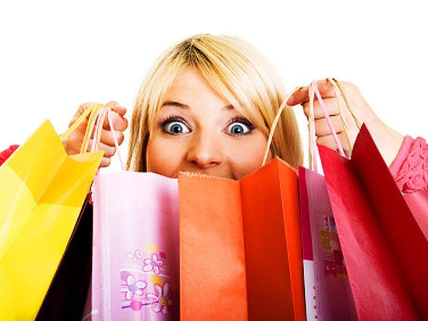 shoppingspree.jpg