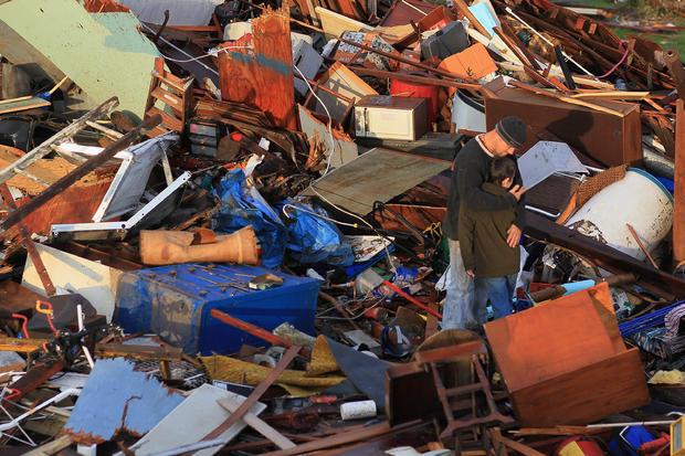 tornado_114573005.jpg