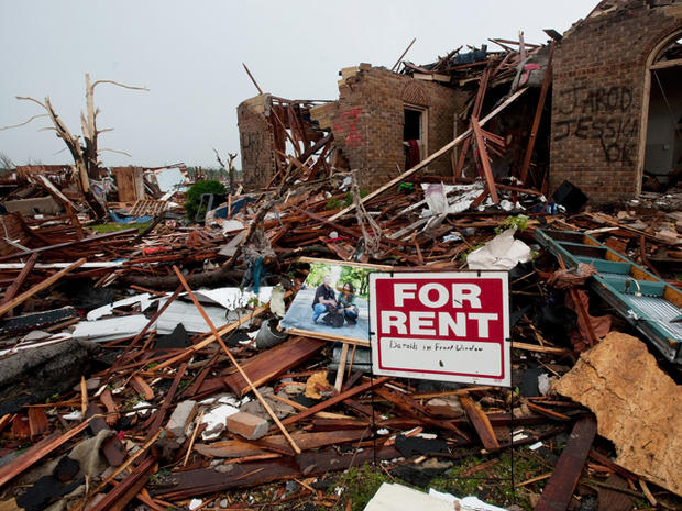 joplin_tornado_114562207.jpg