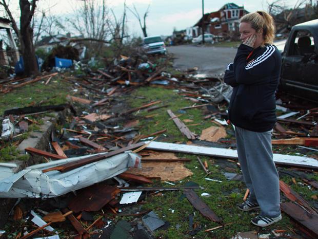 joplin_tornado_114572120.jpg