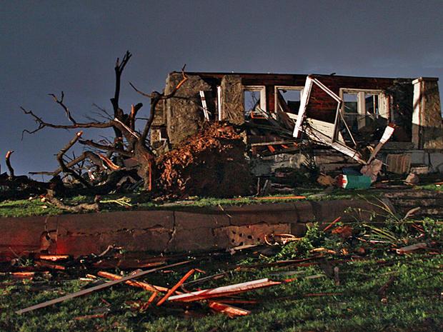 joplin_tornado_114565041.jpg