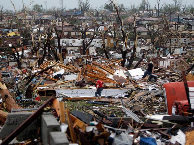 joplin_tornado_AP110523047782.jpg