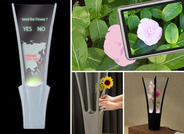 8 design-winning ideas for computing's future