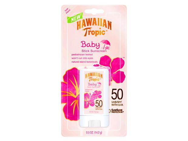 1-HawaiianTropic.jpg