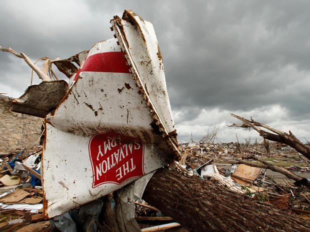 joplin_tornado_AP110525037013.jpg