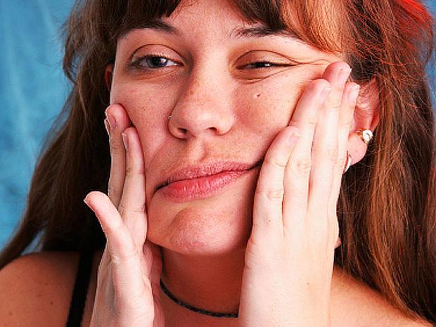 closeupsmushedface.jpg