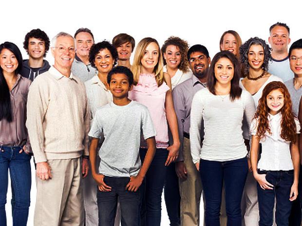diversepopulation.jpg