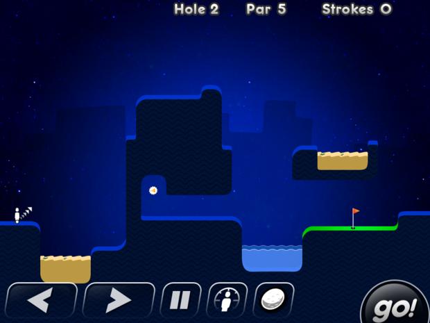 Super_Stickman_Golf.PNG