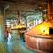 anchor-brewery-sf-1489_2.jpg