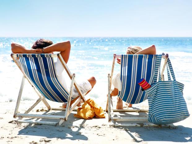 iStock_beach_vacation.jpg