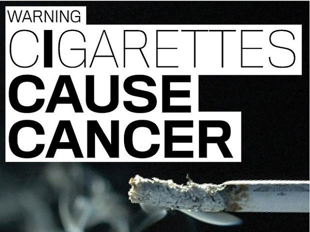 tobaccolabel1.jpg