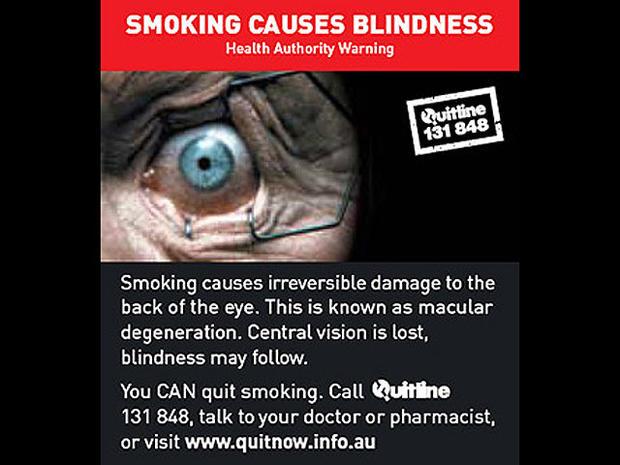 australia2-tobaccowarninglabel.jpg