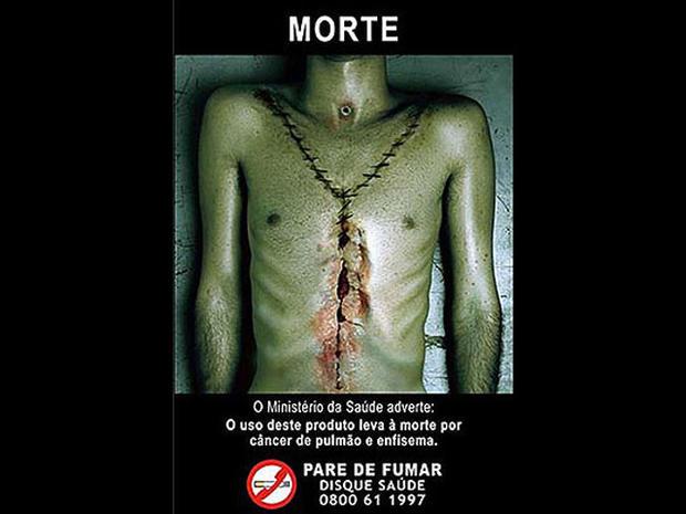 brazil2-tobaccowarninglabel_1.jpg