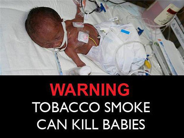 brunei-tobaccowarninglabel.jpg