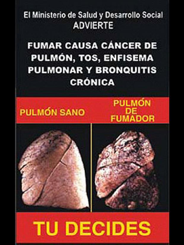 venezuela-tobaccowarninglabel.jpg