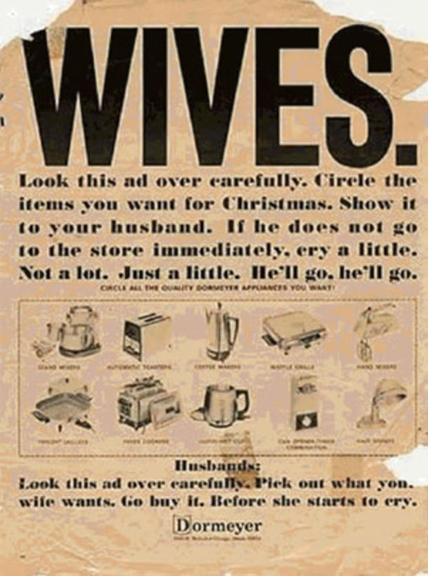 wives-look-this-ad-over.jpg