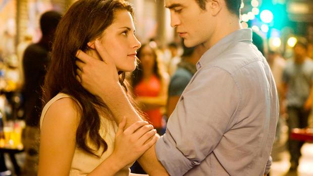 Fall films 2011