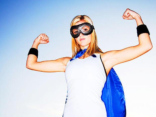 superwoman-640x480.jpg