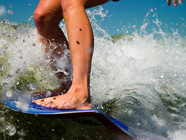 surfing_istock7044599.jpg