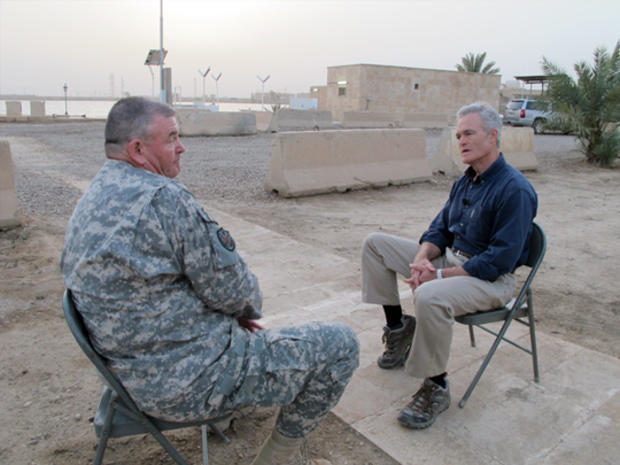 Scott_Pelley_interviews_Rick_Kell.jpg