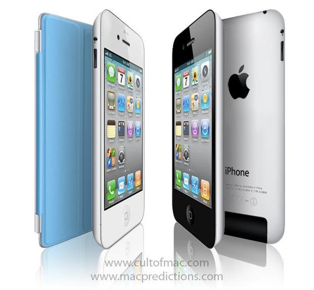iphone5_mock.jpg