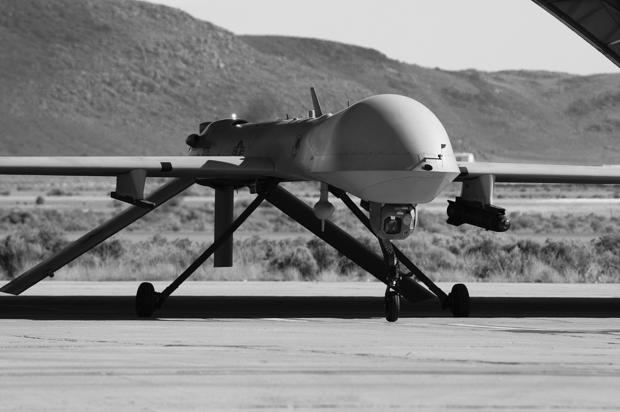 58._Predator_Drone_at_Creech.jpg