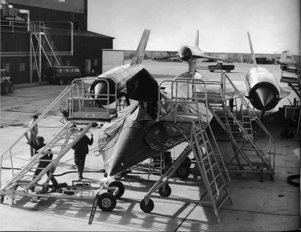 44.MD-21-D-21_Drone.jpg