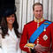 William_Kate_t115877088.jpg
