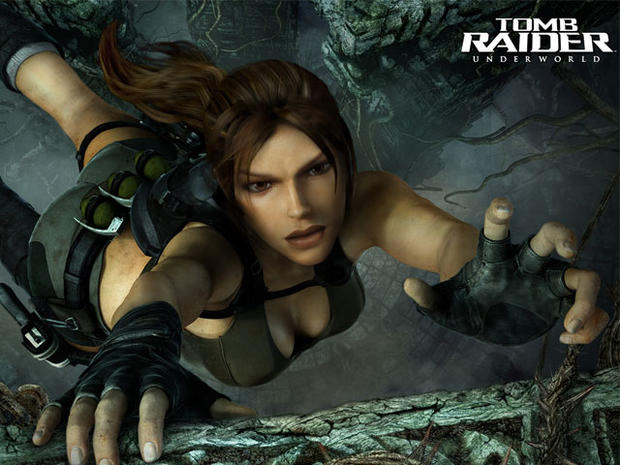 The most offensive video games to women