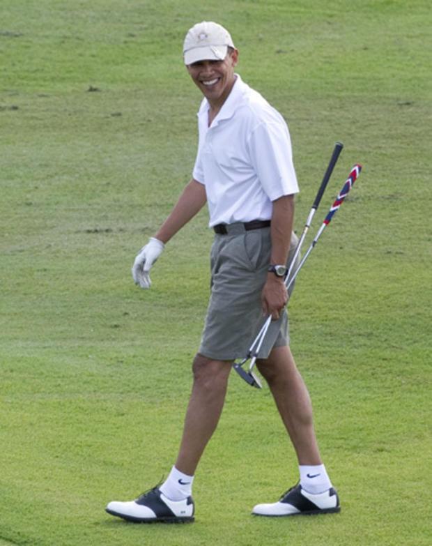 Obama_110875802.jpg