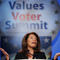bachmann_values_voter_104210241.jpg