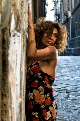 """John Turturro's """"Passione"""" debuts in New York"""
