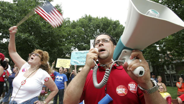 NJ_protest_AP110623132526.jpg