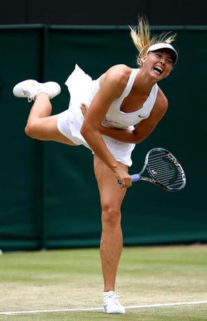 Wimbledon 2011