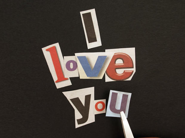 i-love-you-creep.jpg