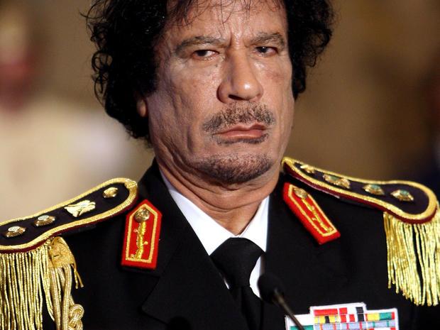 Muammar-Gaddafi-88388486.jpg