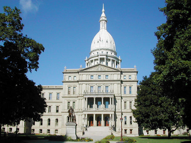 michiganstatecapitol.jpg