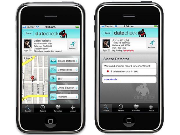 10 strange yet useful apps