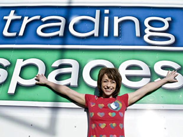 Trading-Spaces.jpg
