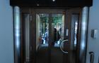 ARS_door_DT.jpg