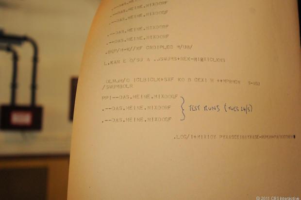 HR_test_run_code_decypher.jpg