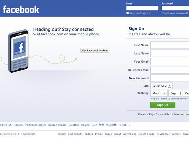 facebookscreenshot.jpg