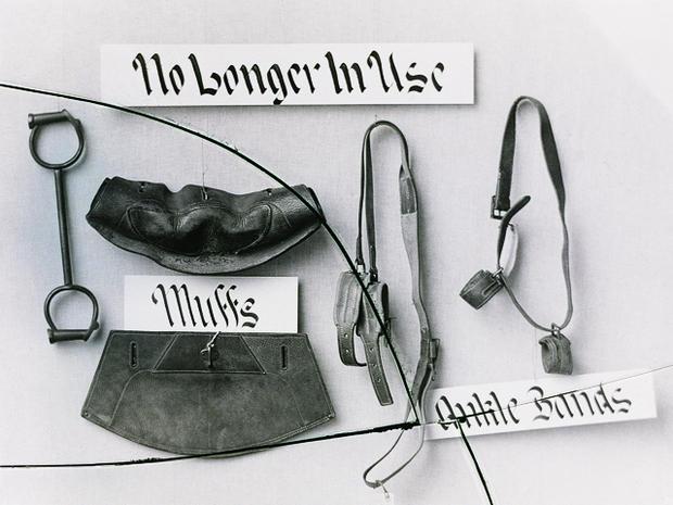 psychiatryburns2.jpg